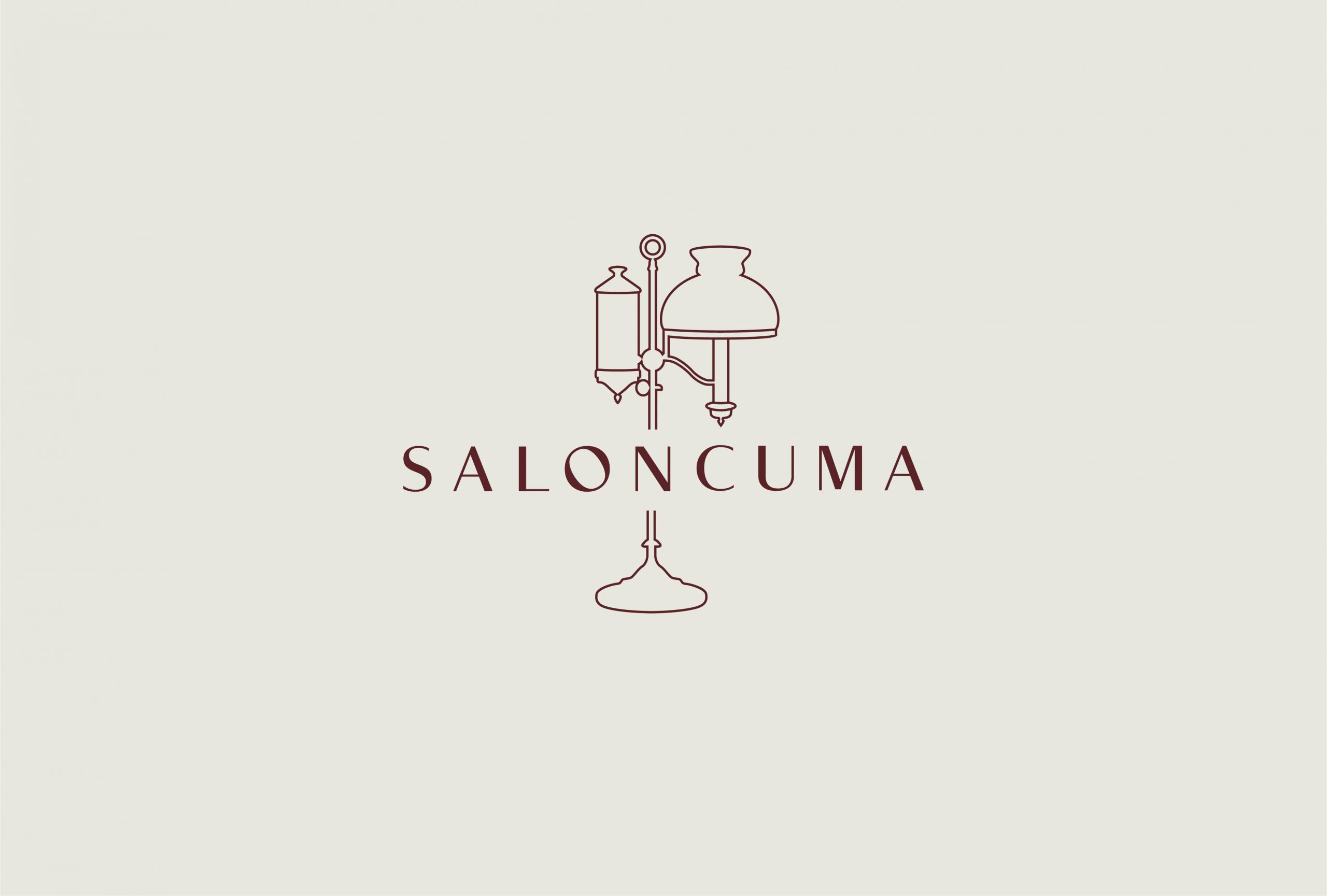 SalonCuma